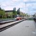 EVAG 516+517+402 1992-04-27 Erfurt Med.Akad