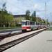EVAG 522+523+415 1992-04-27 Erfurt Med.Akad