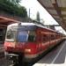 DB 420 185-1 Wuppertal 24-08-2007