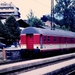 ÖBB 51.81.00-30.162-8 1989-06-27 Zell am See
