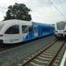 Arriva 515+524,521 2016-09-28 Dalfsen station
