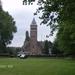 doornzele kerk