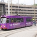 743 Randstad Stationsplein 09-07-2005