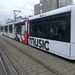 2041 QMusic III 05.07.2016