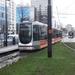 2114-24, Rotterdam 25.11.2015 Weena
