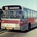 810 RAMBO III