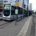 2006 - Amac - 08.11.2016  in Rotterdam.