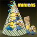 project-minions
