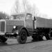 SCANIA-VABIS-LS23(1947-1949)