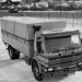 SCANIA-P82M (1981)
