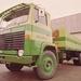 SCANIA-LB81 Super (1977)