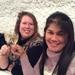 2015_10_17 Champagne 21