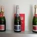 2016_05_07 Champagne 09