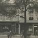 1935 Hooftskade