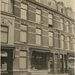 1941 Badhuisstraat 214, filiaal van C. Jamin
