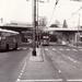 231, lijn 39, Bergwegbrug, 1969
