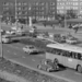 250, lijn 50, Pleinweg, 1967