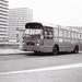 280, lijn 37, Busbaan Ommoord, 1972