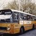 304, ingezet voor NS-vervoer, Delftseplein, 1978