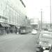 303, Oldenbarneveltstraat, 15-2-1964 (foto W.J. van Mourik)