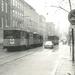 304, lijn 10, W. de Withstraat, 2-12-1964 (foto W.J. van Mourik)