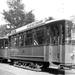 1376, lijn 14, Heemraadsplein, 2-9-1949