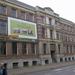 ex Ziekenhuis Bronovo L.v.Meerdervoort 02-07-2004
