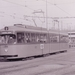 356, lijn 2, Blaak, 1965