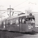 360 kreeg in 1968 een kop-staart botsing met mr.259