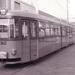 360, CWP Kleiweg, 25-2-1965