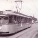 381, lijn 10, Westzeedijk, 1965
