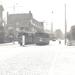 410, lijn 16, 's-Gravenweg, 2-6-1957 (foto W.J. van Mourik)