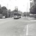 421, lijn 16, 's-Gravenweg, 2-6-1957 (foto W.J. van Mourik)