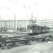 433, lijn 16, Stationsplein, 22-2-1964 (foto W.J. van Mourik)