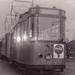 476, lijn 17, Marconiplein, 1955
