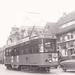 477, lijn 10, Straatweg, 2-7-1955