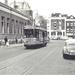 478, lijn 11, Hofdijk, 22-4-1967 (foto W.J. van Mourik)