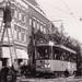 478, lijn 17, Nieuwe Binnenweg, 16-12-1955
