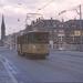 479, lijn 16, Goudse Rijweg, 1967 (foto J. Oerlemans)