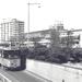 480, lijn 1, Statentunnel, 4-5-1967 (foto W.J. van Mourik)