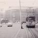 480, lijn 9, Blaak, 16-3-1960