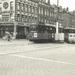 483, lijn 3, Van der Takstraat, 1-8-1956 (foto W.J. van Mourik)