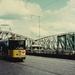 484, lijn 2, Boompjes, 1960
