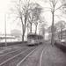 485, lijn 2, Brielselaan, 27-2-1964