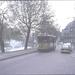 486, lijn 11, Bergsingel, 30-4-1967