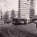 487, lijn 17, Blaak, 10-12-1957