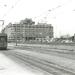 488, lijn 16, Weena, 24-6-1966 (foto W.J. van Mourik)