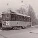 488, lijn 17, 's-Gravenweg, 1951