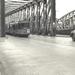 489, lijn 3, Willemsbrug,1-8-1956 (foto W.J. van Mourik)