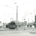 490, lijn 2, Blaak, 25-8-1963 (foto W.J. van Mourik)